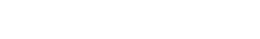 daktech logo white